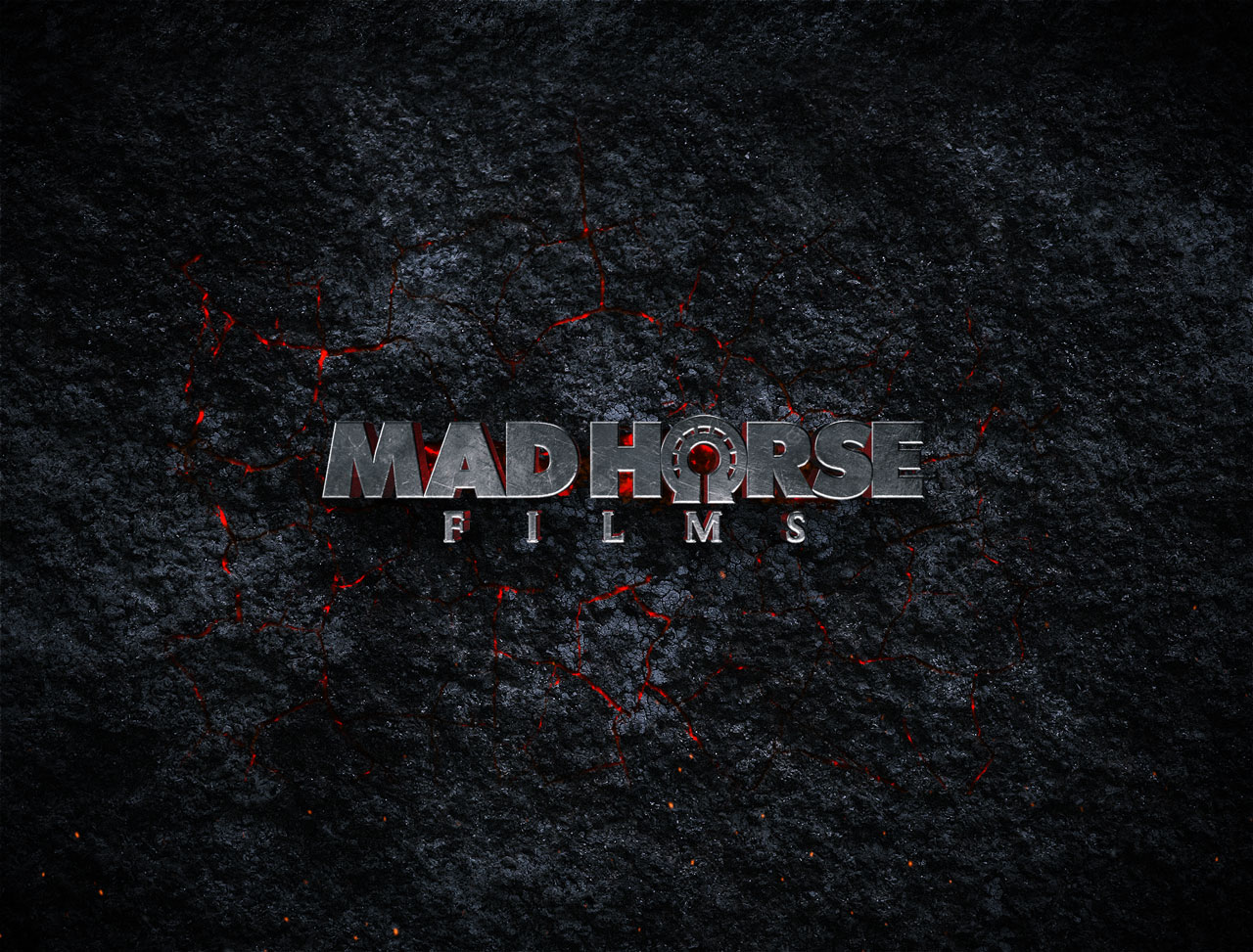 Mad Horse 2