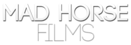 mad-horse-films-logo